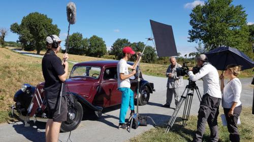 19-tournageDonQ-plateau01