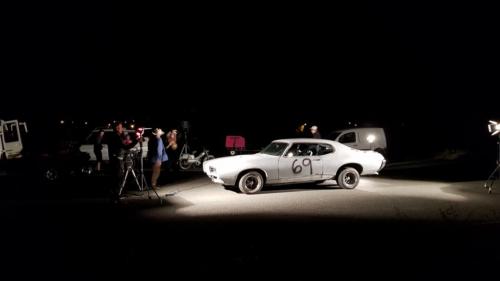 20-GTO au CFPR Castres