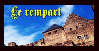 27le-rempart